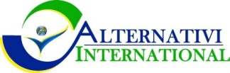 alternativi_logo_original.jpg