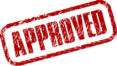 approved-29149_960_720.png