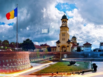 Alba_Iulia_Smart_City.jpg