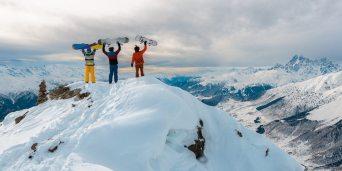 ski-bansko-header.jpg