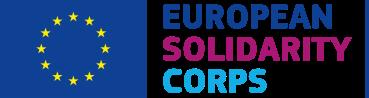 en_european_solidarity_corps_logo_cmyk.png
