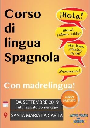 Corso di lingua Spagnola copia.jpg